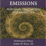 Otoacoustic Emissions: Principles, Procedures, and Protocols