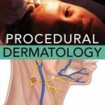 Procedural Dermatology