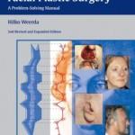 Reconstructive Facial Plastic Surgery: A Problem-Solving Manual, 2nd Edition