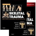 Skeletal Trauma: Basic Science, Management, and Reconstruction, 2-Volume Set 5th Edition