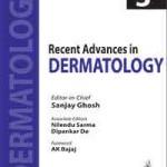Recent Advances in Dermatology (Volume 3)