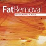 Fat Removal: Invasive and Non-invasive Body Contouring