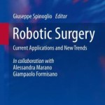 Robotic Surgery: Current Applications and New Trends