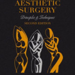 The Art of Aesthetic Surgery, Second Edition: Fundamentals and Minimally Invasive Surgery Retail PDF