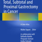 Total, Subtotal and Proximal Gastrectomy in Cancer