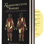 Reconstructive Surgery:  Anatomy, Technique, and Clinical Application, 2 Volume Set