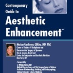 Contemporary Guide to Aesthetic Enhancement