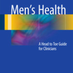 Men's Health                            :A Head to Toe Guide for Clinicians