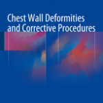 Chest Wall Deformities and Corrective Procedures