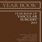 Year Book of Vascular Surgery 2013