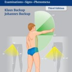 Clinical Tests for the Musculoskeletal System  :  Examinations, Signs, Phenomena, 3rd Edition