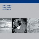 Neurosurgery Practice Questions and Answers
