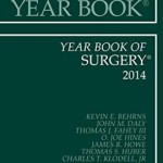 Year Book of Surgery 2014