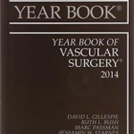 Year Book of Vascular Surgery 2014