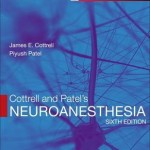 Cottrell and Patel's Neuroanesthesia, 6th Edition
