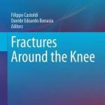 Fractures Around the Knee 2016