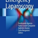 Emergency Laparoscopy 2016