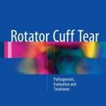 Rotator Cuff Tear 2016 : Pathogenesis, Evaluation and Treatment