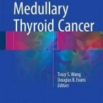 Medullary Thyroid Cancer 2016