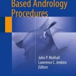 Atlas of Office Based Andrology Procedures
