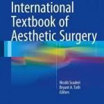International Textbook of Aesthetic Surgery 2016