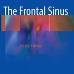 The Frontal Sinus, 2nd Edition