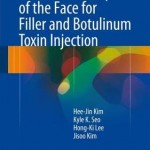 Clinical Anatomy of the Face for Filler and Botulinum Toxin Injection 2016