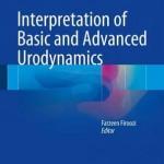 Interpretation of Basic and Advanced Urodynamics
