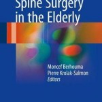 Brain and Spine Surgery in the Elderly 2017