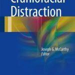 Craniofacial Distraction