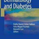Dermatology and Diabetes