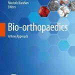 Bio-orthopaedics : A New Approach