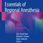 Essentials of Regional Anesthesia