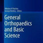 General Orthopaedics and Basic Science