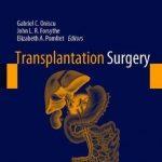 Transplantation Surgery