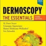 Dermoscopy : The Essentials