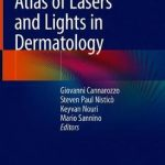 Atlas of Lasers and Lights in Dermatology