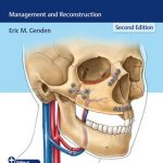 Head and Neck Cancer : Management and Reconstruction