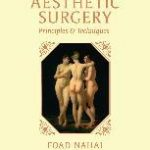 The Art of Aesthetic Surgery, Three Volume Set, Third Edition : Principles and Techniques