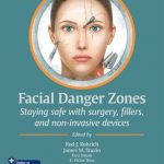 Facial Danger Zones : Staying safe with surgery, fillers, and non-invasive devices
