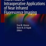 Video Atlas of Intraoperative Applications of Near Infrared Fluorescence Imaging