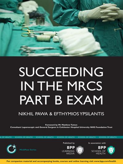 Essential Revision Notes For Intercollegiate Mrcs Pdf Download
